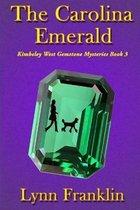 The Carolina Emerald