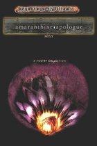 amaranthine apologue