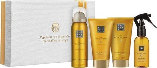 RITUALS The Ritual of Mehr Giftset Small