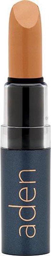 Natural Coverstick Medium Aden Cosmetics
