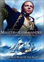 VHS Video | Master and Commander