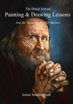 The Dutch School - Drawing & Paintinglessons
