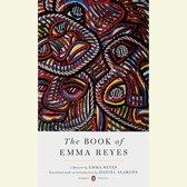 Omslag The Book of Emma Reyes