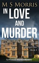 In Love And Murder