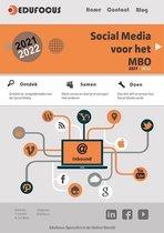 Social Media voor het MBO 2021-2022