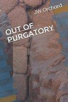 Out of Purgatory