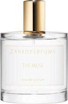 ZarkoPerfume The Muse eau de parfum 100ml