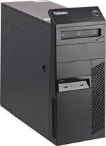 Fujitu Desktop Thinkcentre MT83 - Refurbished - Co