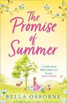 The Promise of Summer