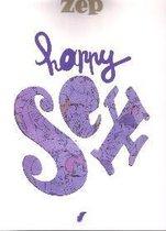Happy 01. happy sex