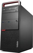 Lenovo ThinkCentre M900 MT Core i7-6700, 16GB DDR4