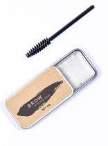 Wenkbrauwgel | Brow Styling Soap