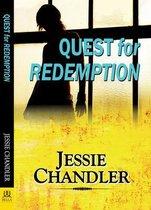 Quest for Redemption