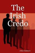 The Irish Credo