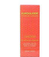 Euroglider condooms - 144 stuks - Best verkochte condoom in de professionele sector
