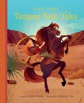 Famous Folk Tales