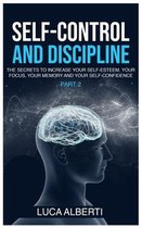 Self-Control and Discipline