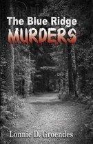 The Blue Ridge Murders