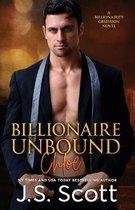 Billionaire Unbound