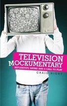 Television Mockumentary