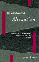 The Landscapes of Alienation