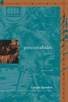 Potentialities