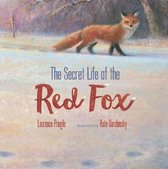Secret Life of the Red Fox