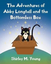 The Adventures of Abby Longtail and the Bottomless Box