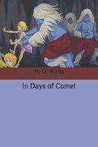 In Days of Comet