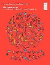 Human Development Report 2020