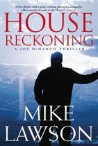 House Reckoning