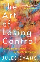 The Art of Losing Control