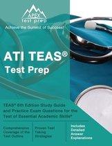 ATI TEAS Test Prep