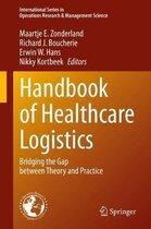 Handbook of Healthcare Logistics