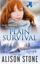 Plain Survival
