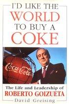 I'd Like the World to Buy a Coke