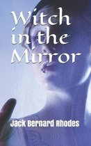 Witch in the Mirror