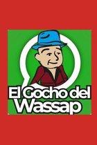 El Gocho del Wassap