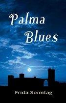 Palma Blues