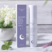 Joya Beauty Lavendel Slaap Spray