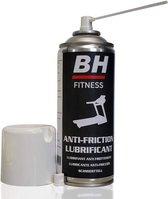 Spray - smeermiddel voor BH-loopbanden - 7297701 - Wit