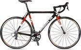 Racefiets Argon 18 Carbon Dura Ace Color Black - Wielrenfiets Zwart - S - 51CM - Lichaamslengte 1.60cm - 1.70cm
