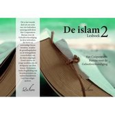 De Islam Lesboek Deel 2 (Qalam)