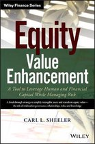 Equity Value Enhancement