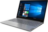 Lenovo ThinkBook 15 IIL 20SM007GMH - Laptop - 15.6