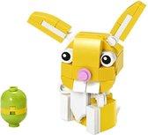LEGO Creator Paashaasje - 30550