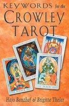 Keywords for the Crowley Tarot