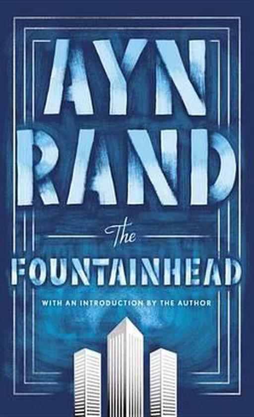 Fountainhead, The
