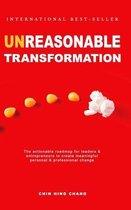 UnReasonable Transformation