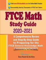FTCE Math Study Guide 2020 - 2021